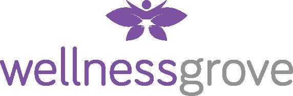 Wellness Grove
