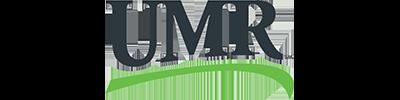 UMR / United Healthcare (UHC)