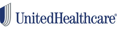 United Healthcare (UHC)