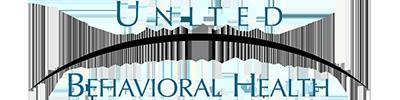United Behavioral Health (UBH)
