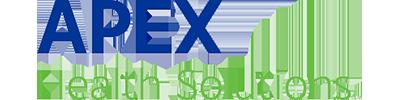 APEX Health Solutions